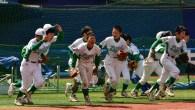 """リトルクラスでは、小学5年9月から中学1年8月までの選手が全日本選手権大会や全国選抜大会への出場を目指して頑張っています。 所属選手 小学5年生の9月から中学1年生の8月まではリトルクラスで活動します。 練習 練習は土日 … <a href=""""https://www.zushi-littleleague.com/welcome/class/2011/01/01/759/"""">Continue reading <span class=""""meta-nav"""">→</span></a>"""
