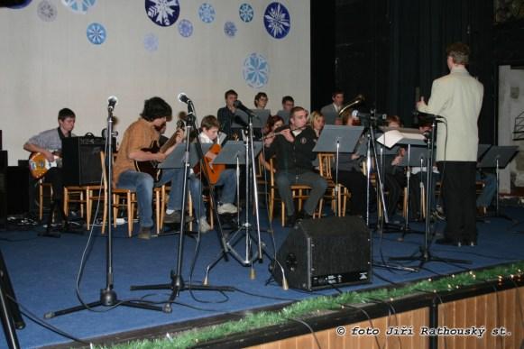 orchestr_zus_polna_20121128_1842350596