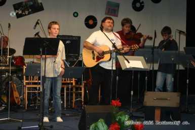 orchestr_zus_polna_20121129_1793851279