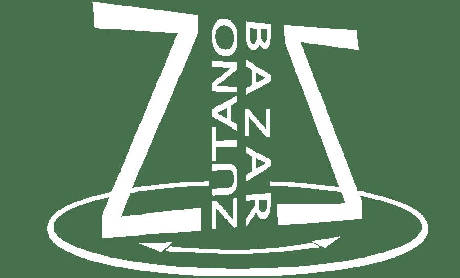 Zutano BaZar