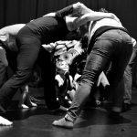 Atelier Parents - enfants -Mouv'Danse2019