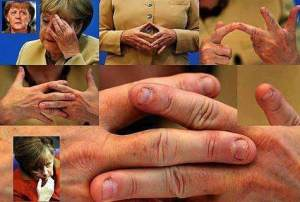 fingernaegelmerkel