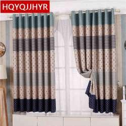 20 modeles de moderne rideaux occultants complets epais court pour salon fenetre rideau chambre cuisine court rideau promotions