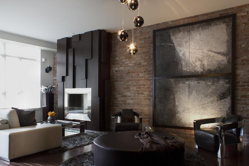 Interior decorators vancouver bc for Interior design show vancouver 2016