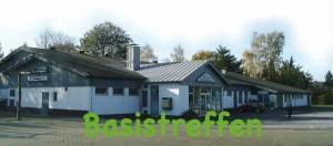 Basistreffen @ Seniorenzentrum St. Martinus | Langenfeld (Rheinland) | Nordrhein-Westfalen | Deutschland
