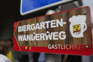 Wandern @ Seniorentreff St. Martin | Langenfeld (Rheinland) | Nordrhein-Westfalen | Deutschland