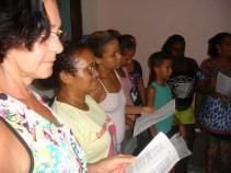 Bijbelgroepjes