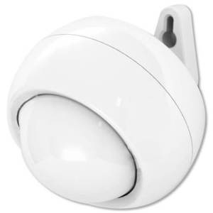 Z-Wave Outdoor Motion Sensor