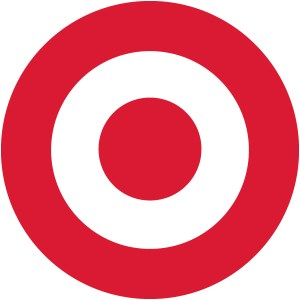 Target 15% Off Black Friday