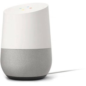 Google Home Smart Home Black Friday
