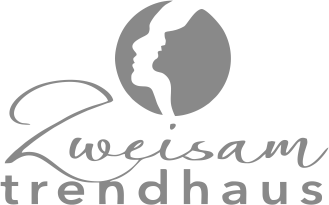 Zweisam Trendhaus Schonach