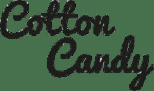 Cotton Candy Zweisam Mode