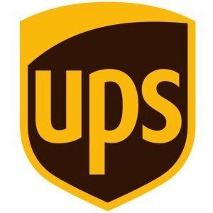 UPS ACCESS POINT Schonach