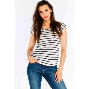 hailys_damen_shirt_JUNA-OFFWHITE_ZG-1709152_No.2392_1