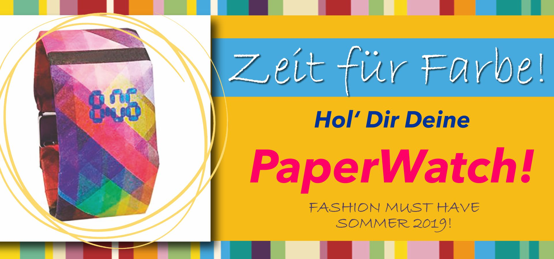 paperwatch_zeit_fuer_farbe