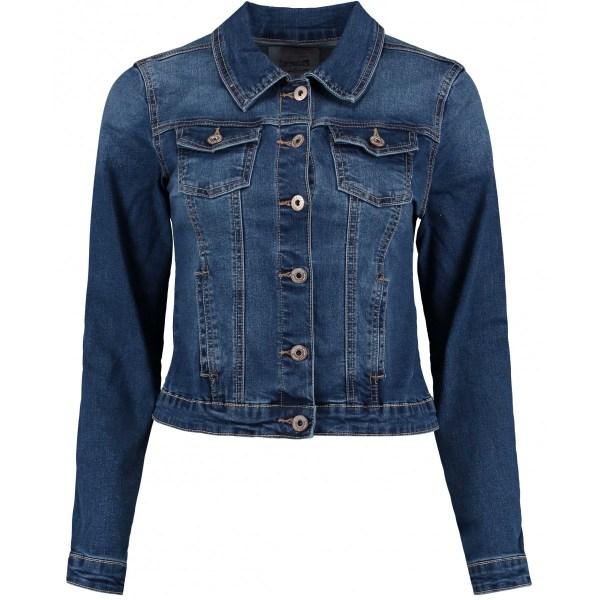 hailys_damen_jeans_jacke_enny_blue_ KLT-0916525_01