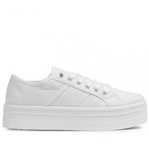 hailys_damen_schuh_sneaker_sn_pina-white_wk-1709176_01