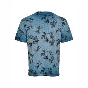 onlyandsons_shirts_tshirt_majolicablue_blau_kakteen_22012624