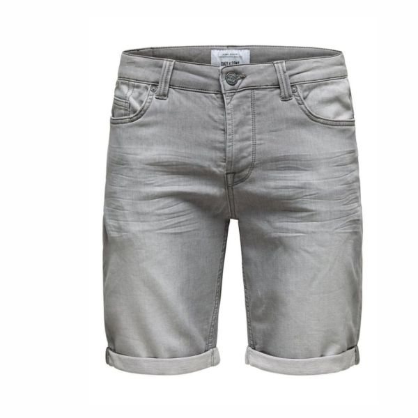 onlyandsons_sweat_jeansshorts_grau_22012972_01