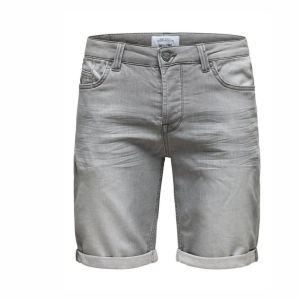 onlyandsons_sweat_jeansshorts_grau_22012972_01