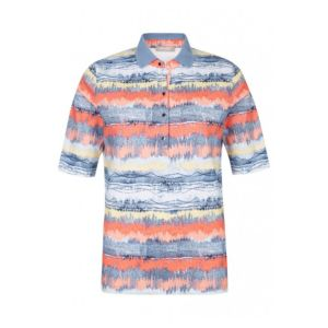 damen_polo_shirt_rabe_alloverdruck_bunt_42-024363_347