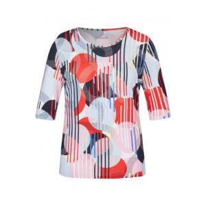 damen_shirt_rabe_punkte_alloverdruck_bunt_42-131356_315
