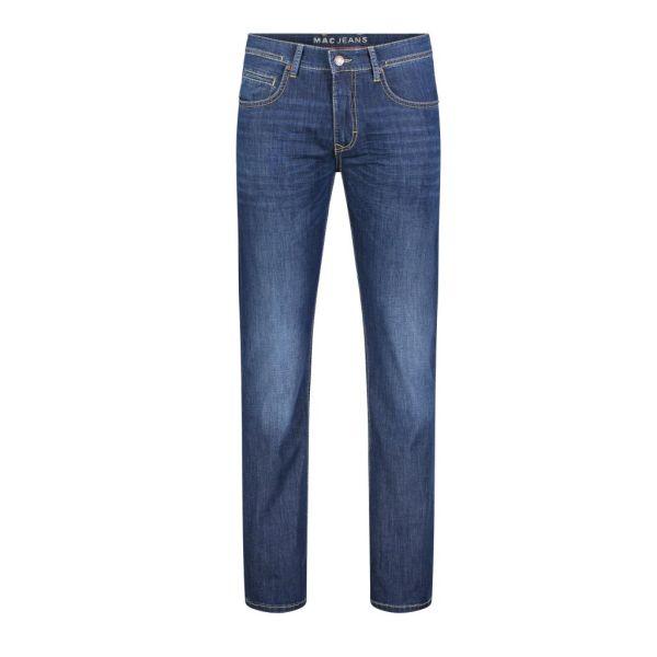 jeans_mac_arne_modernfit_lightweight_summer_0955L_h637