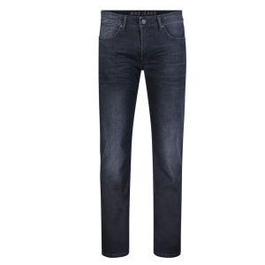 jeans_mac_arne_modernfit_lightweight_summer_0955L_h796
