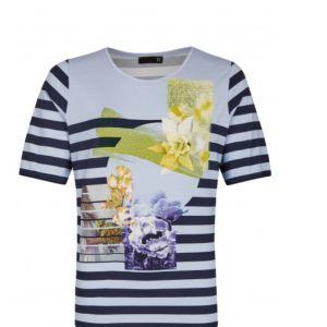 shirt_damen_rabe_streifen_print_42-523364_303
