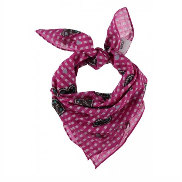 hailys_damen_accessoires_dirndl_scarf_heidi_pink