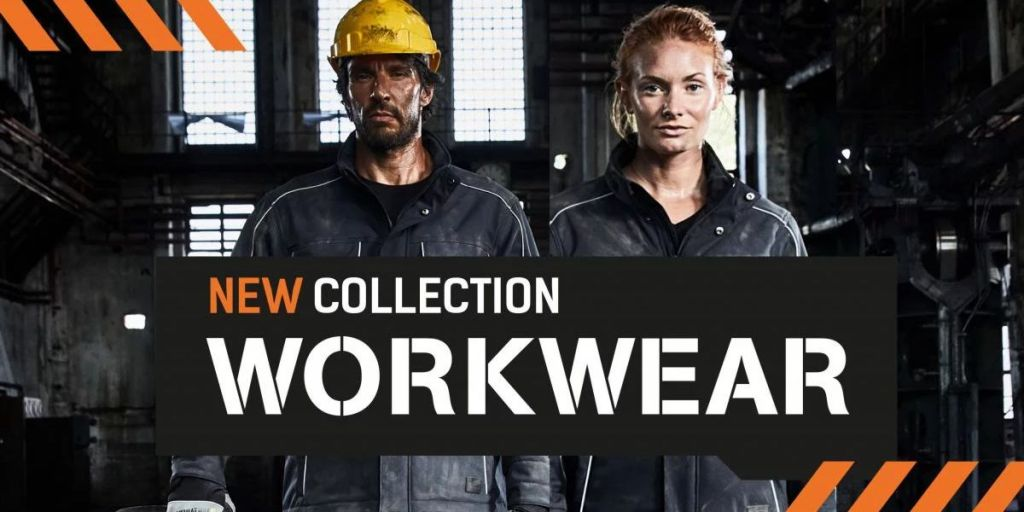 zweisam_Corporate_fashion_workwear