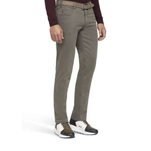 baumwollhose_meyer_diego_thermo_taupe_swingpocket_microstruktur_stretch_2-3915_37_01