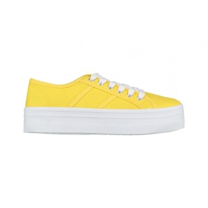 hailys_damen_schuh_sneaker_sn_pina-yellow_wk-1709176_01