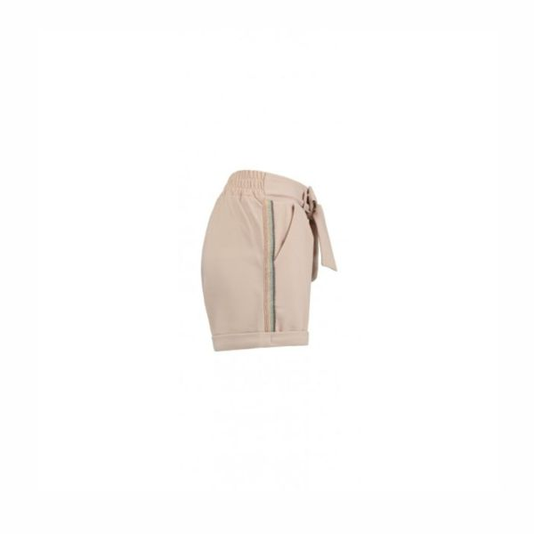 hailys_damen_shorts_emmy_beige_galon_vm_18380_2_02