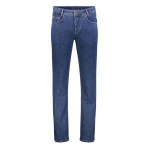jeans_mac_maenner_arne_mittelblau_baumwolle_stretch_0501-00-0970l_h510_01