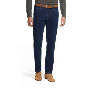jeans_meyer_dublin_swingpocket_blau_9-4541_17_01