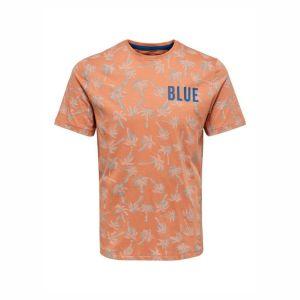 only_tshirt_palmen_orange_22013158_01