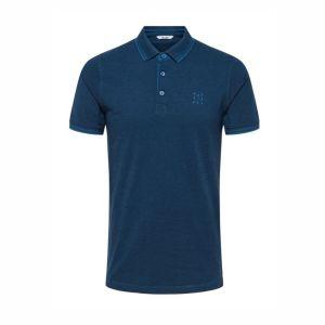 onlyandsons_shirts_poloshirt_ensignblue_22011349_01