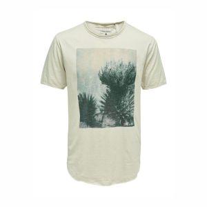 onlyandsons_shirts_tshirt_windchaim_beige_buesche_22013228_01