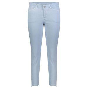 MAC Damen Jeans Dream Chic hellblau online oder bei Zweisam Mode in Schonach