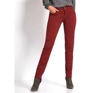 hose_tonidress_perfect_shape_slim_rusty_red_1106_21-44_471_01