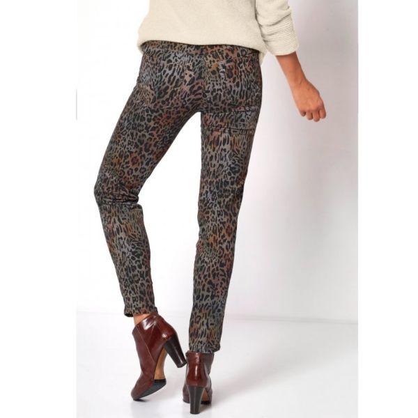 hose_tonidress_skinny-perfect_shape_leoprint_1106-64_15-32_95_03