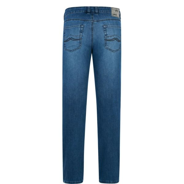 jeans_joker_freddy_stretch_mittelblau_4056063273796_198243000_0669_03