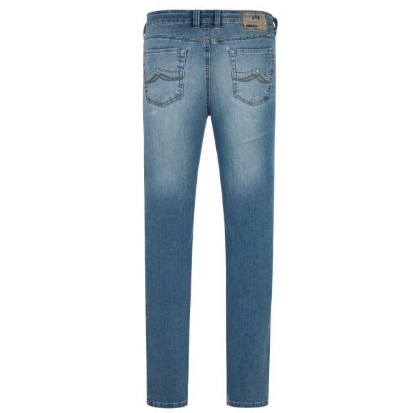 jeans_joker_freddy_stretch_schlankerschnitt_2460_0750_02