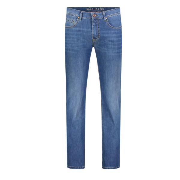 jeans_mac_arne_modernfit_lightweight_summer_0955L_h430