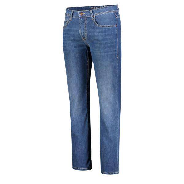 jeans_mac_arne_modernfit_lightweight_summer_0955l_h430_04