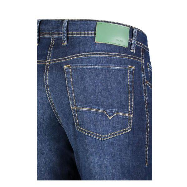 jeans_mac_arne_modernfit_lightweight_summer_0955l_h637_03