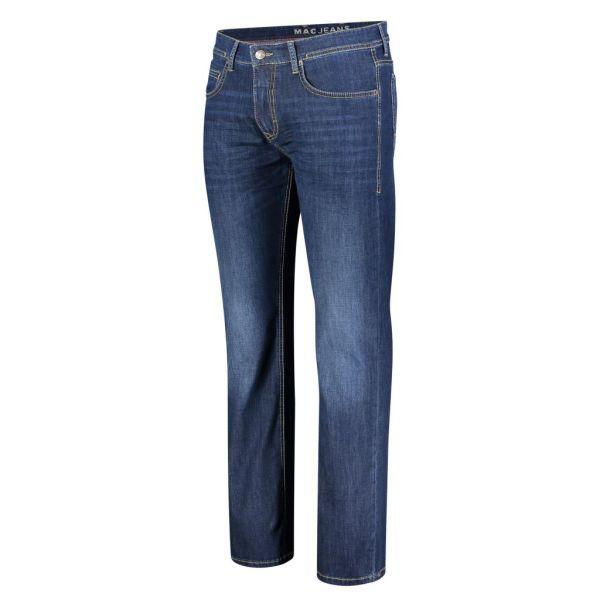 jeans_mac_arne_modernfit_lightweight_summer_0955l_h637_04