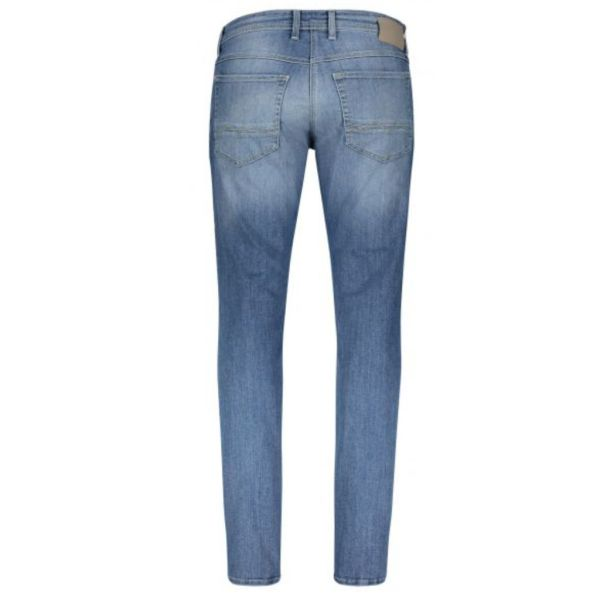 jeans_mac_arne_pipe_modernfit_denimflexx_stretch_1973l_h223_02