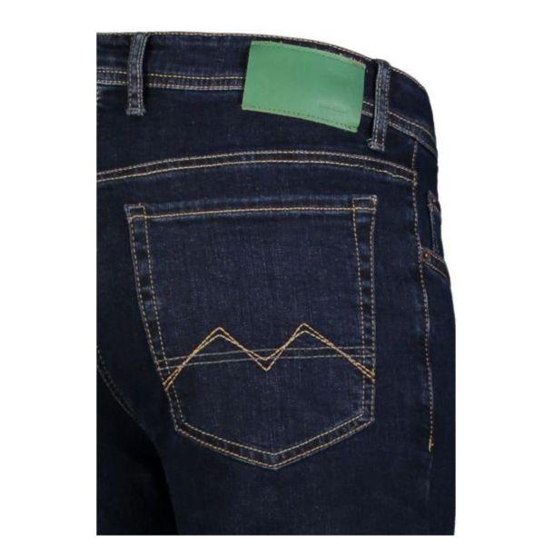 jeans_mac_ben_regular_fit_stretch_clean_0970l_h098_03